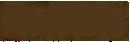 카카오 로고 이미지